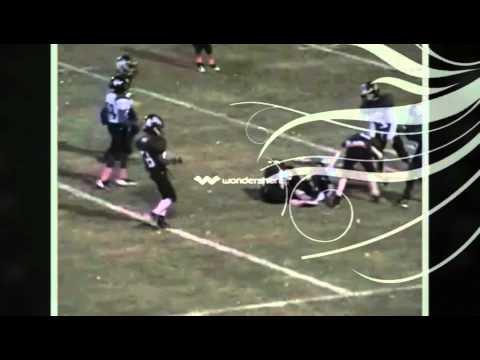 ducing Noah Herron  4th grade Hornets