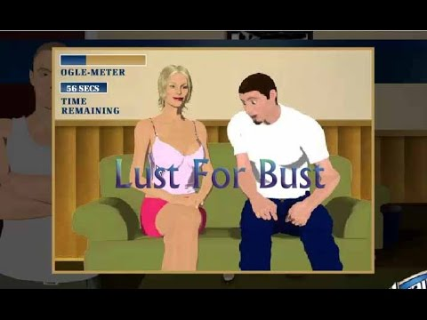Lust For Bust - How to beat Lust for Bust - Lust For Bust Game