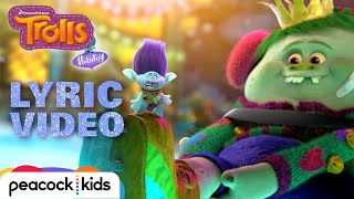 You can bring home happy with dreamworks trolls on digital hd: http://gwi.io/h55ad7 watch it now blu-ray™, dvd or hd from the creators of shrek...