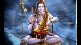Sacred Chants : Vedasara Shiva Stotram (pashunam patim papanasham paresham)