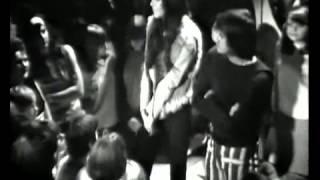 I got you babe 1965   Sonny  & Cher