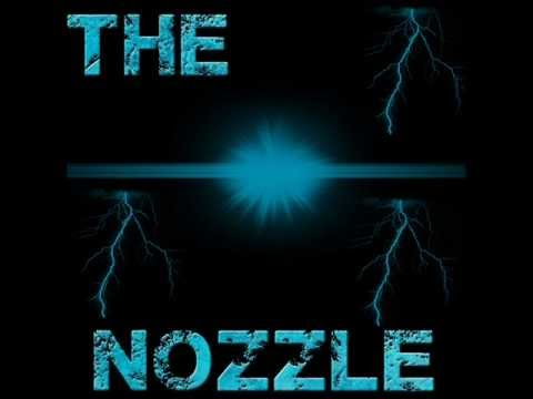 Trap Beat - The Nozzle - Instrumental