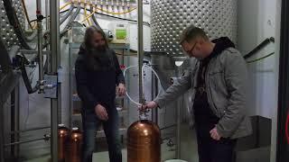 Keg Pet w praktyce - feat. Szymon Milczarek z Beer Bros