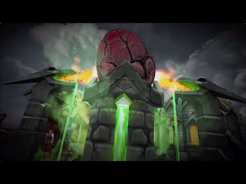 War Dragons Mobile RPG - Breed, Train & Battle DRAGONS!