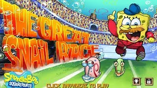 LittleBIGPlanet 3 - War of the Dead - THE END [speed-boy-00] - Play...