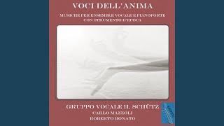 Gott im Ungewitter in C Minor, Op. 112 No. 1, D. 985