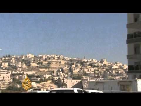 Israel gets US security assurances