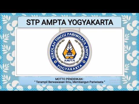 presentasi-program-public-relations-(pr)---[-kelompok-:-stp-ampta-yogyakarta-]