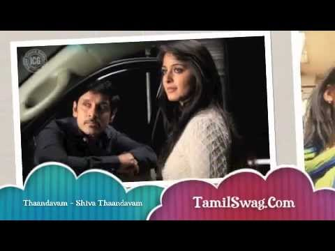 thaandavam 2012 shiva thaandavam hd tamil movie mp3. Black Bedroom Furniture Sets. Home Design Ideas