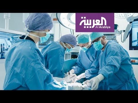 مهمة خاصة | غرف الموت السعيد.. عيادات توليد رخيصة بالجزائر  - نشر قبل 10 ساعة