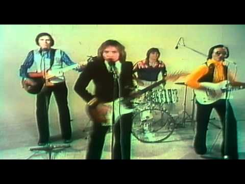Rubettes - You´re The Reason Why -