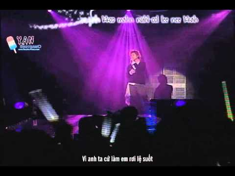 [R+Vietsub YANST] Try Smiling - Daesung [Big Bang] (Support Daesung)