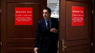 Privacy Advocates Temper Left And Right Responses To Nunes Memo | Los Angeles Times