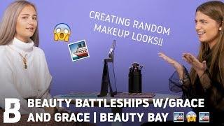 full face beauty bay