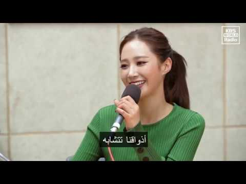 STAR Interview_Yuri_part.1