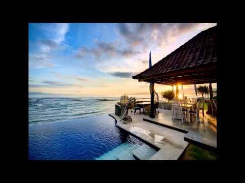 Villa Shanti Beach in Sanur (Bali - Indonesien) Hotel Bewertung