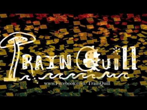Back To The Weed Man  TrainQuill Ft Afroman Free Download 2013
