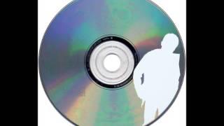Satoshi Tomiie - Global Underground: Nubreed 006 CD1