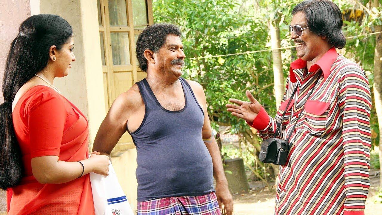 അളിയാ അളിയൻ വിഴുങ്ങിയ മീൻ ഏതാ ... # Salim Kumar Jagathy Comedy # Malayalam Comedy Scenes #
