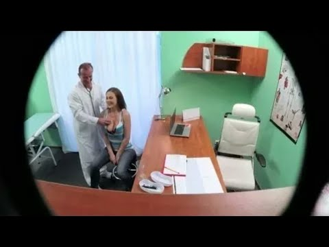 Hidden Camera Part 02 from YouTube · Duration:  11 minutes 29 seconds
