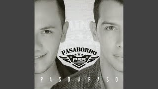 Play Para Ti (Unplugged)