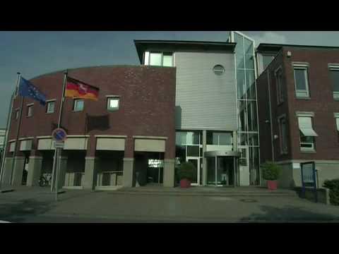 Oldenburg Tourism Video