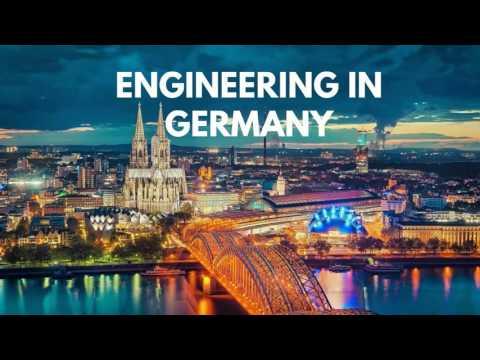 Study Medicine, Engineering, Nursing & Hospitality Abroad