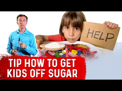 quick-tip-on-how-to-get-kids-off-sugar