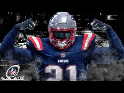 MULTIPLE USER PICKS IN DIVISIONAL PLAYOFFS! Madden 18 Career Mode Gameplay Ep. 39