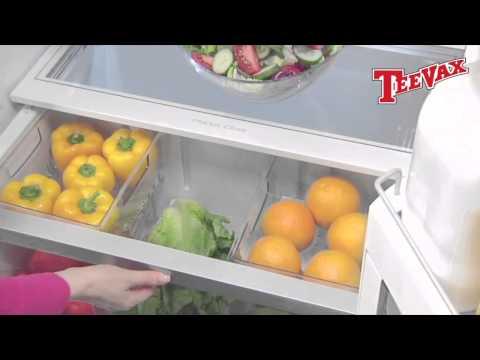 Electrolux Range Stove Refrigerator Ice Maker Problems Doovi