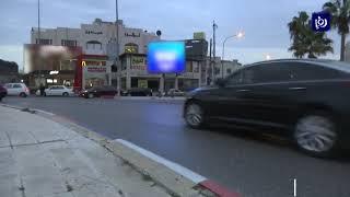 مراقبون يحذرون من انتهاك شاشات عمان الإعلانية لخصوصية المواطنين (29/2/2020)