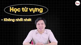2 Tiếng - Thuộc Ngay 118 Kanji N5 + N4 + N3 | Chữ Hán N5, N4, N3