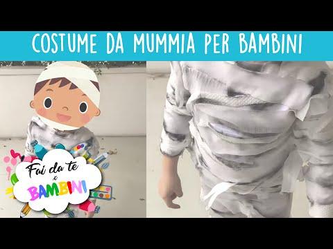 costume-da-mummia-per-halloween---tutorial