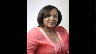 Neyda Fleming - Una Cancion