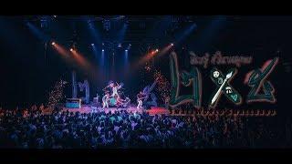 2x5 (Live at 2x5 Album Launching) - Smallworld Smallband ក្រុមតូច