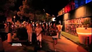 Enquête exclusive : Saint Tropez, un village en or -15 Juin 2014