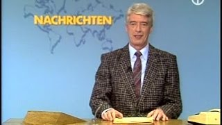 Rudis Tagesschau  - Extra mit Rudi Carrell