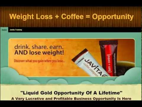 Victoza for weight loss without diabetes image 10