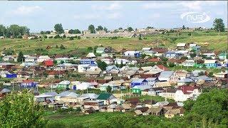 Историк разгадал тайну мусульманского села