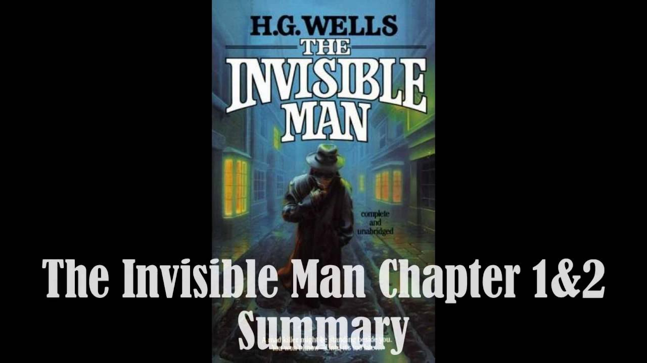 invisible man wells essays mfacourses54 web fc2 com invisible man wells essays