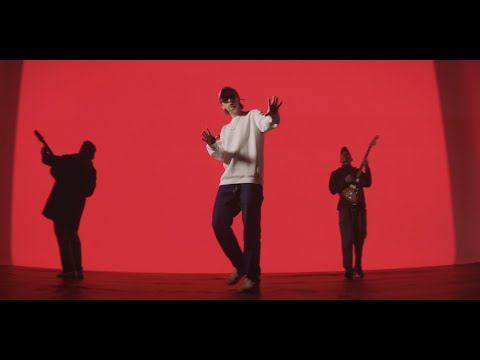 DMA'S - Silver (Official Video)