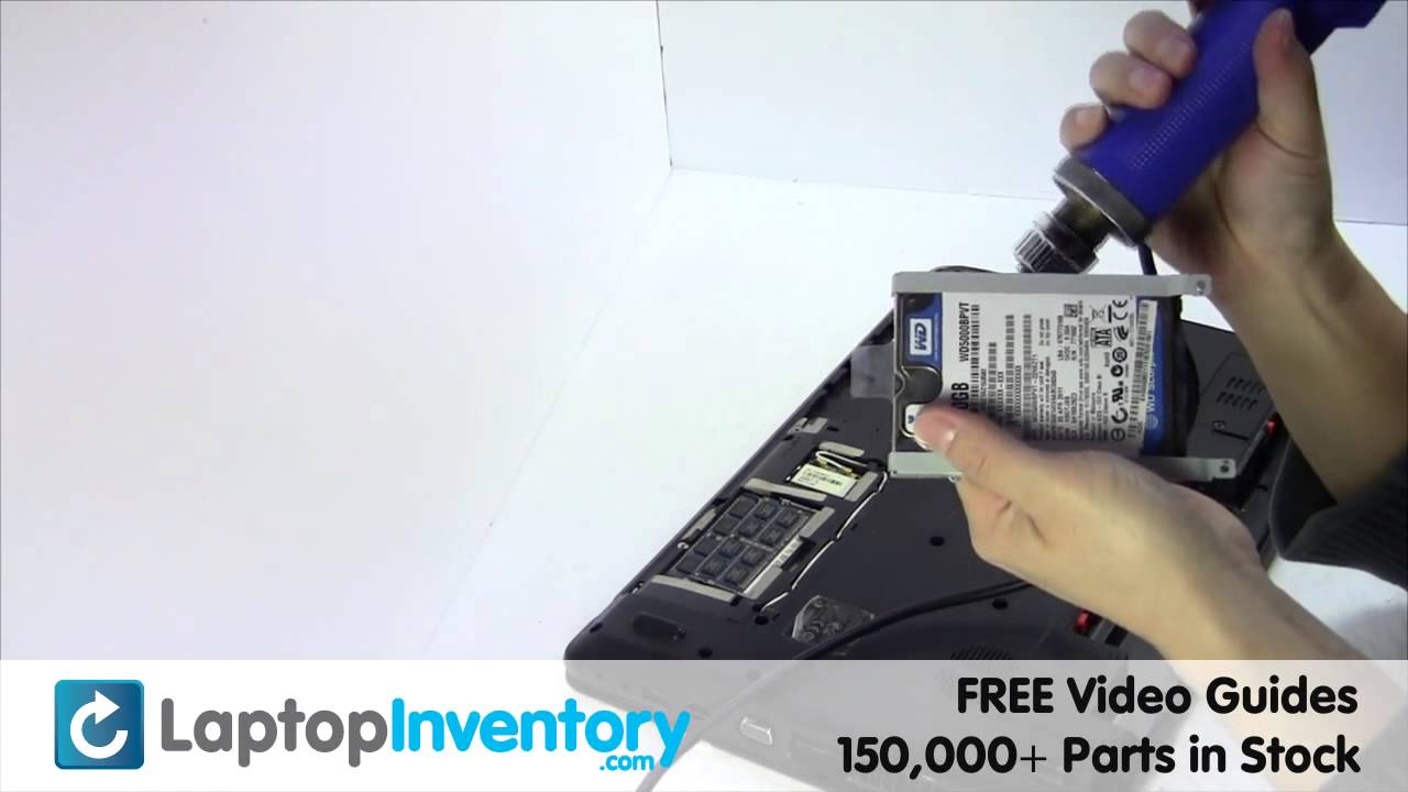 4GB Memory for Gateway Notebook NV57H NV75S NV76R NV77H PC3 DDR3 Laptop RAM