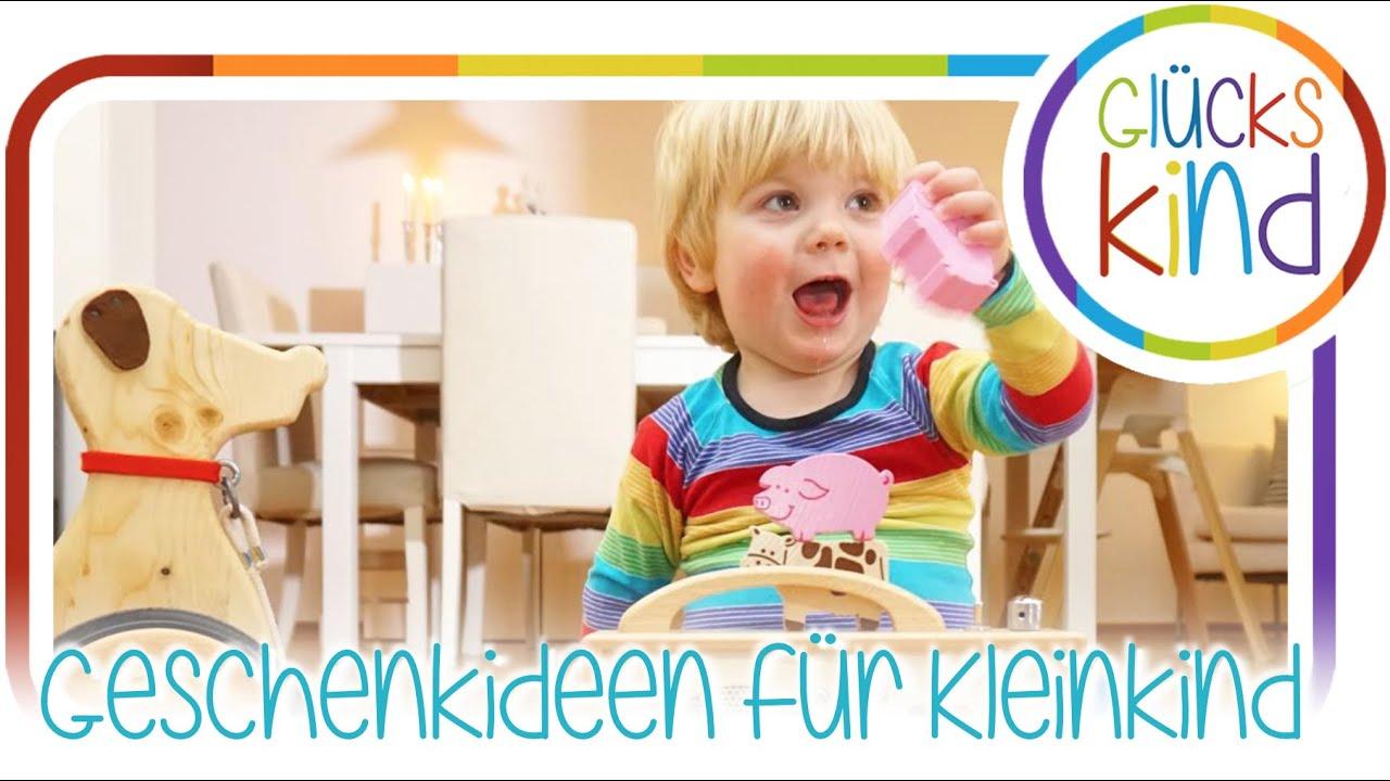 Perfekte Geschenkideen für Kleinkind - 2 Jahre | QUALITÄT statt ...