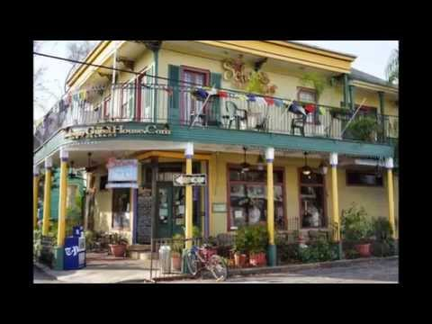 2015 New Orleans Vacation Travel Guide | Expedia