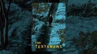 Testament, The Thumb
