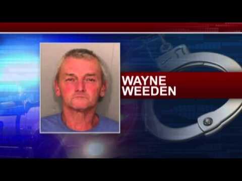 2 arrests in 2 days for Hoosick Falls man