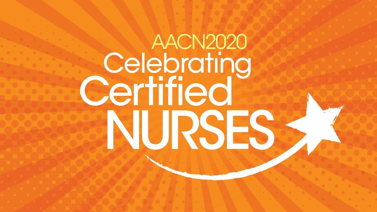 Happy Certified Nurses Day 2020 Youtube
