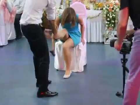 какой-то момент, муж с другом трахает на свадьбе онлайн ролики давно активно