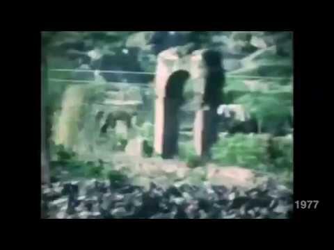 Gurdwara sheesh Mehal kiratpur sahib (parkash asthan patshahi 7vi ¶ patshahi 8vi )