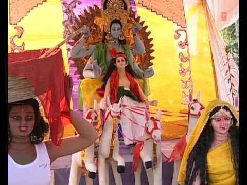Kartik Maas Ijoriya Bhojpuri Chhath Geet By Sharda Sinha [Full Song] I Arag